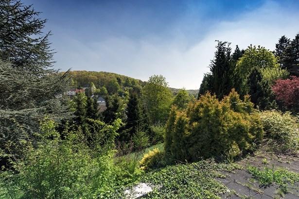 Wuppertal / Heckinghausen - DEU (photo 4)