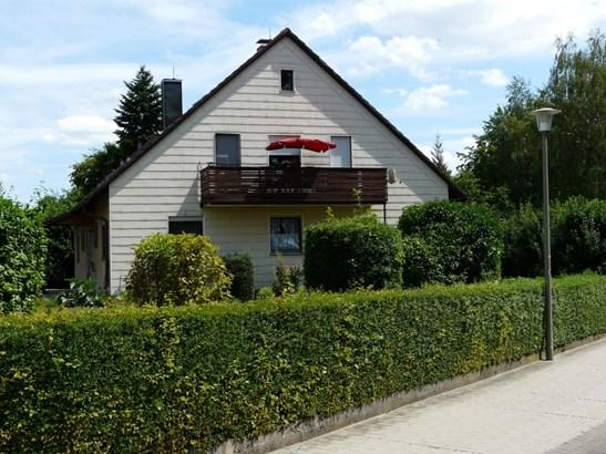 Eckersdorf - DEU (photo 1)