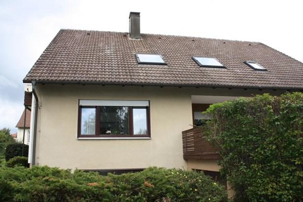 Eckersdorf - DEU (photo 2)