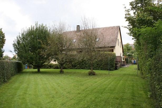 Eckersdorf - DEU (photo 3)