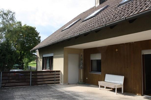 Eckersdorf - DEU (photo 4)