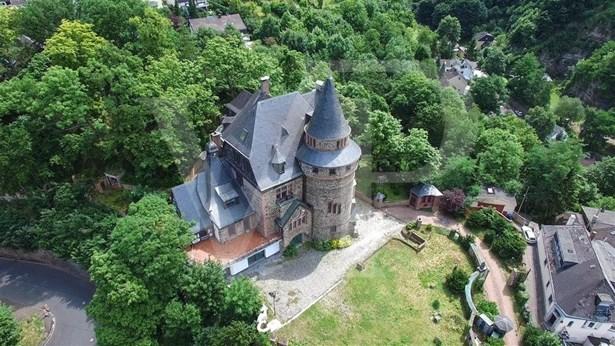 Koblenz - DEU (photo 4)