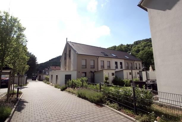 Heppenheim - DEU (photo 3)