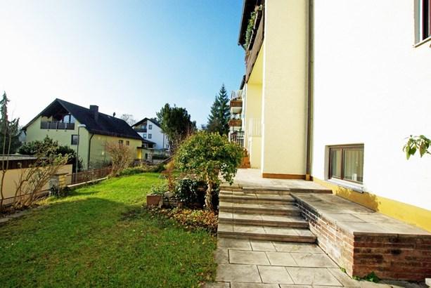 Lappersdorf - DEU (photo 1)