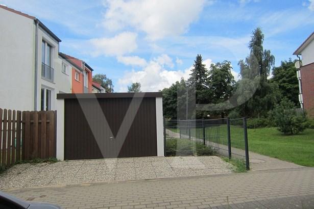 Buchholz In Der Nordheide - DEU (photo 3)