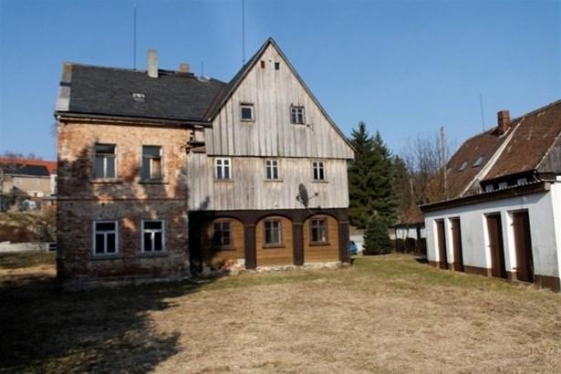 Seifhennersdorf, Görlitz (kreis) - DEU (photo 5)