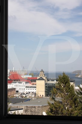Flensburg, Neustadt - DEU (photo 5)