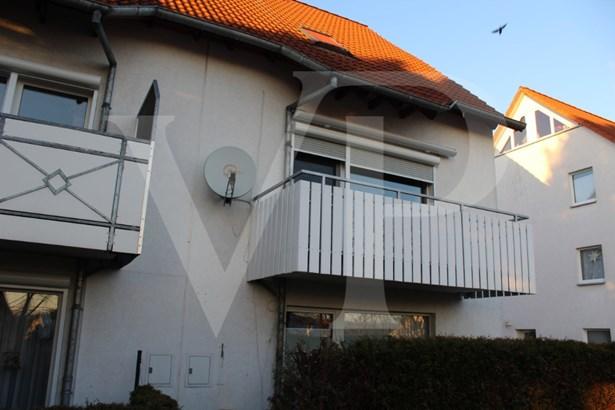 Duderstadt - DEU (photo 2)