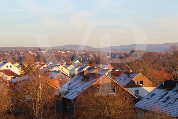 Duderstadt - DEU (photo 4)