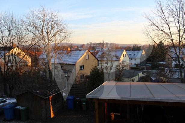 Duderstadt - DEU (photo 5)