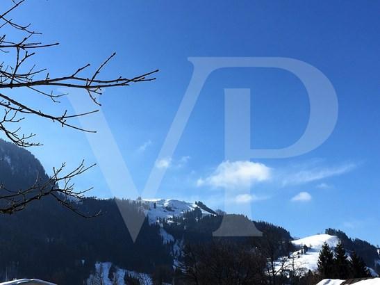 Kitzbühel - AUT (photo 3)