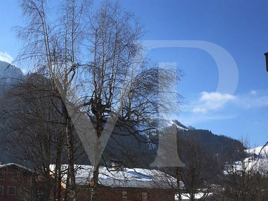 Kitzbühel - AUT (photo 4)