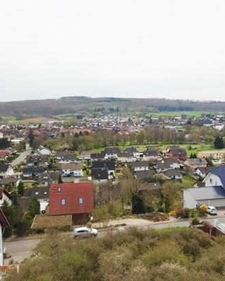 Ranstadt - DEU (photo 3)