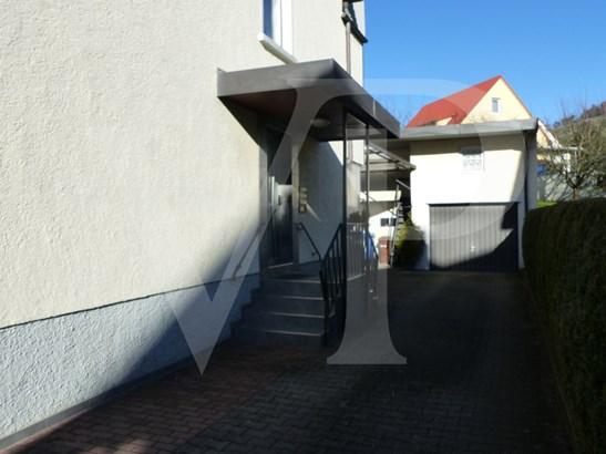 Baden-baden / Steinbach - DEU (photo 3)