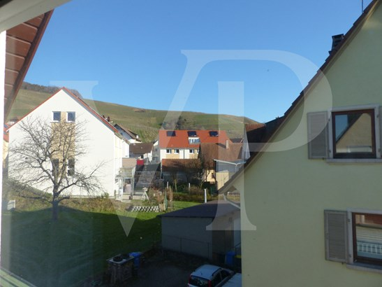 Baden-baden / Steinbach - DEU (photo 4)