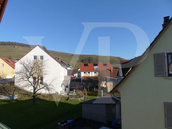 Baden-baden / Steinbach - DEU (photo 5)