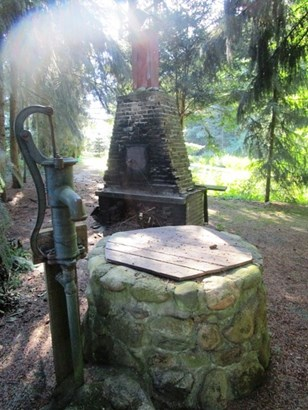 Wrestedt - DEU (photo 5)