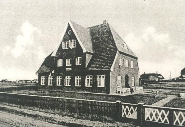 Kampen - DEU (photo 3)