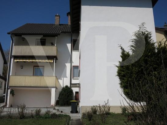 Coburg - DEU (photo 1)