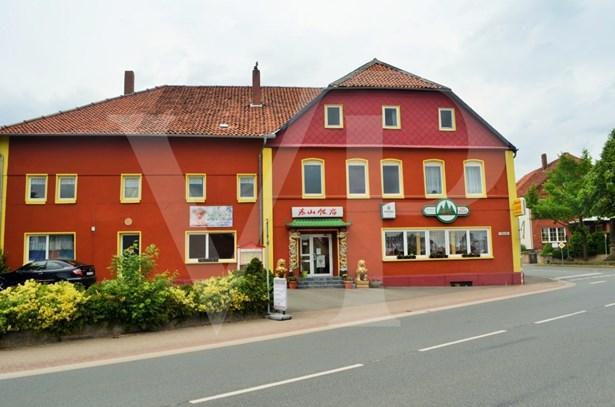 Salzhemmendorf - DEU (photo 1)