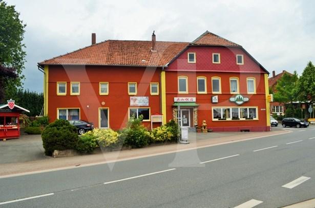 Salzhemmendorf - DEU (photo 2)