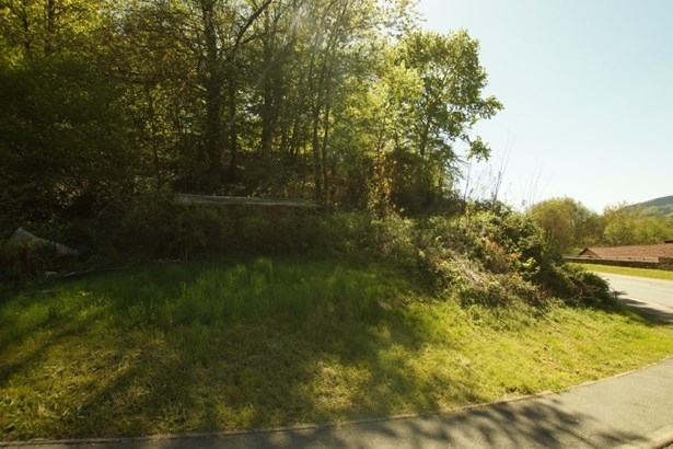 Wald-michelbach - DEU (photo 2)