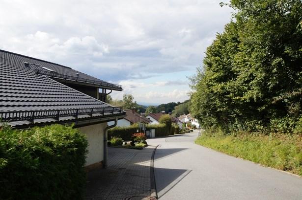Birkenau - DEU (photo 4)