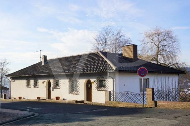 Bad Salzschlirf - DEU (photo 1)