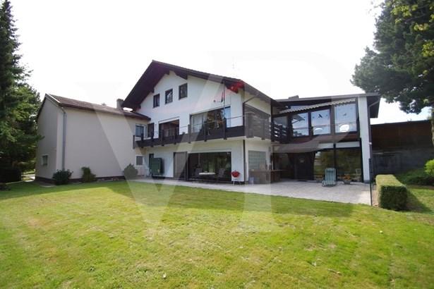 Schöllnach - DEU (photo 1)