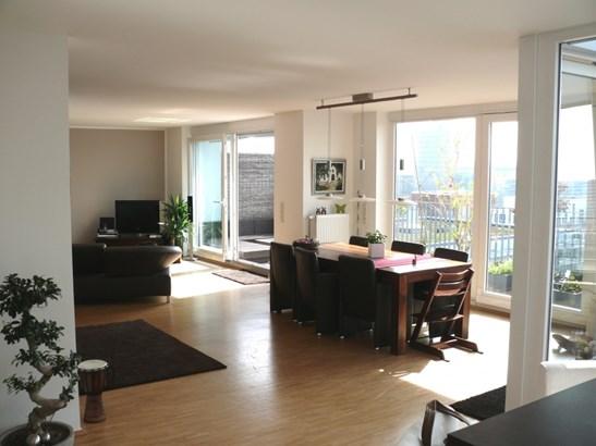 Frankfurt - DEU (photo 1)