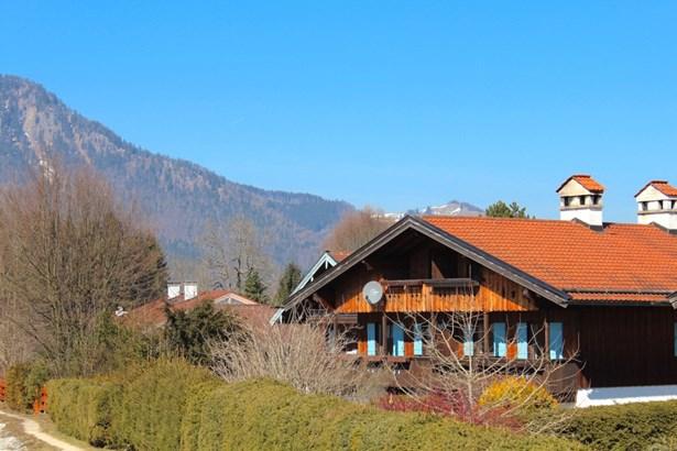 Unterwössen - DEU (photo 2)