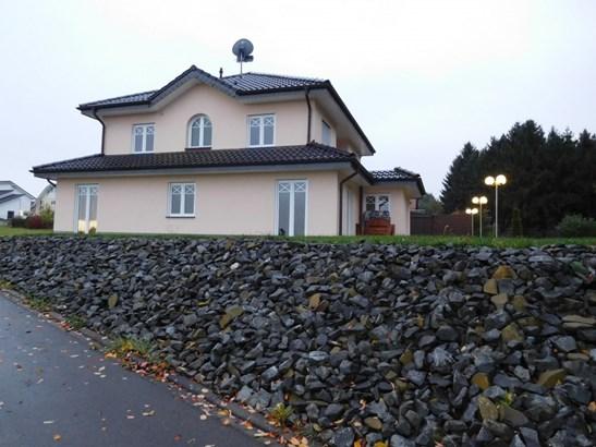 Horhausen (westerwald) - DEU (photo 1)