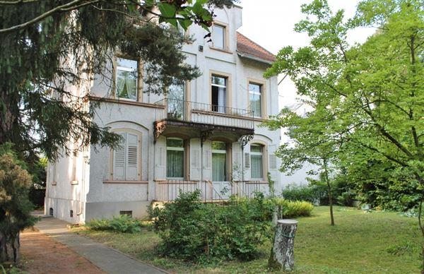 Mainz - DEU (photo 1)