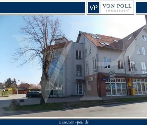Wittenburg - DEU (photo 1)