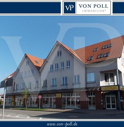 Wittenburg - DEU (photo 2)