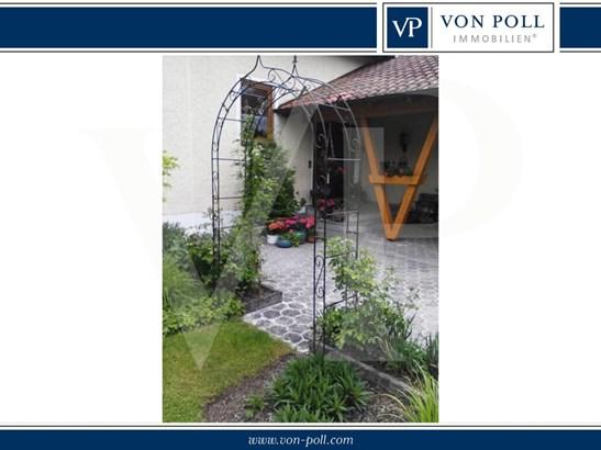 Cham / Windischbergerdorf - DEU (photo 4)