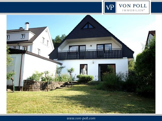 Weinheim - DEU (photo 4)