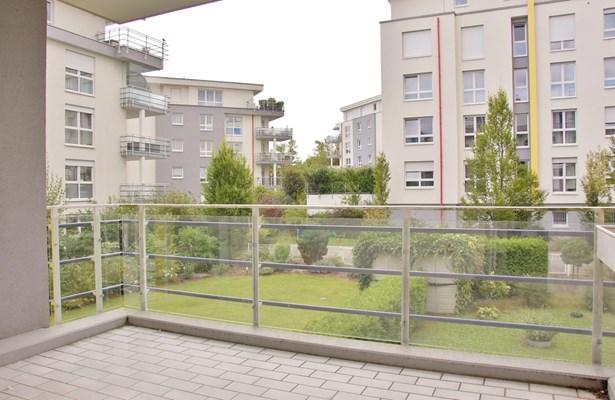Wiesbaden - DEU (photo 2)