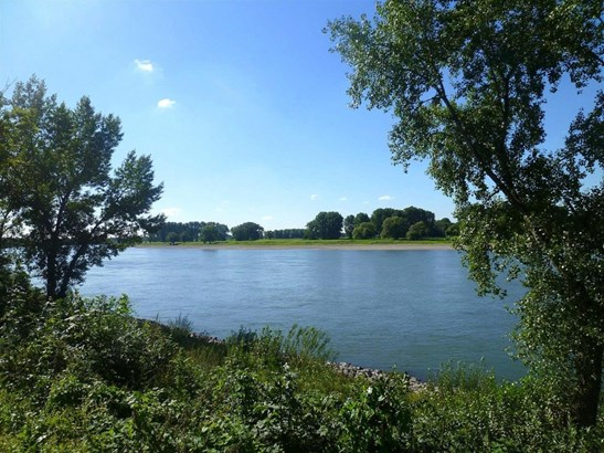 Monheim Am Rhein - DEU (photo 1)