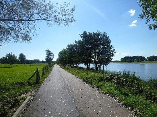 Monheim Am Rhein - DEU (photo 3)