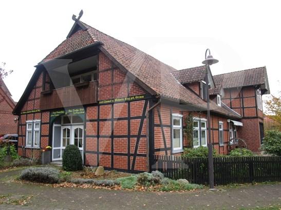 Emmendorf - DEU (photo 2)