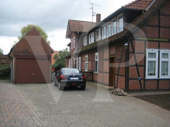 Emmendorf - DEU (photo 4)