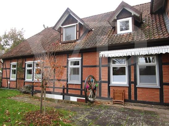 Emmendorf - DEU (photo 5)