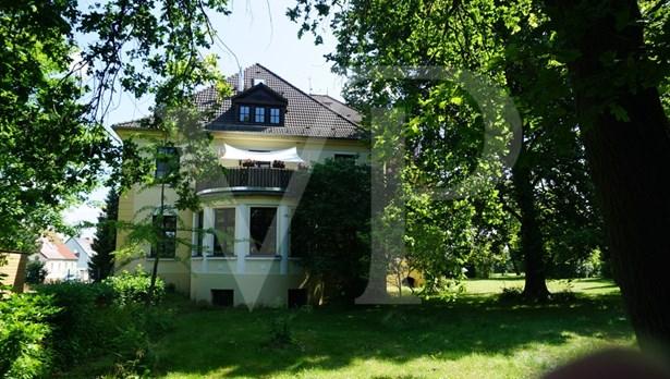 Klein Wanzleben - DEU (photo 1)