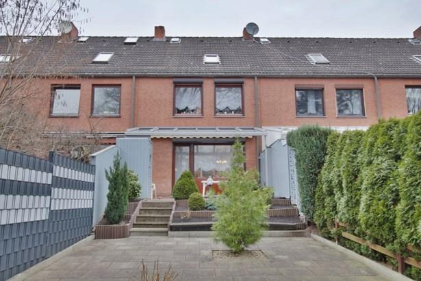 Bremen - DEU (photo 1)