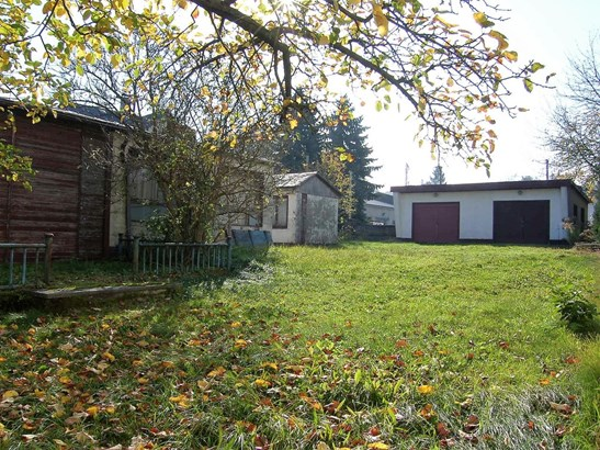 Kirschau - DEU (photo 2)