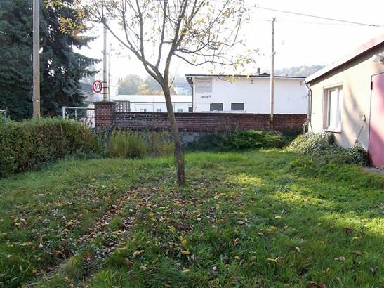 Kirschau - DEU (photo 5)