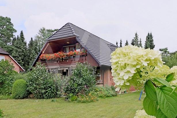 Seevetal - DEU (photo 1)