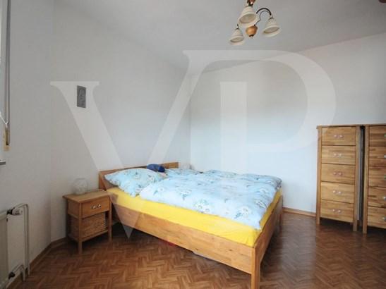 Limburgerhof - DEU (photo 2)