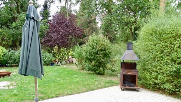 Buchholz In Der Nordheide - DEU (photo 2)